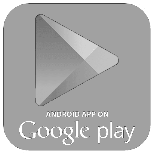 GooglePlay Messagenes